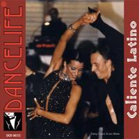 Aserje (Jive / 43 Bpm) [Competition Edit] Ballroom Orchestra & Singers