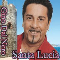 Santa Lucia Gino Dal Nero