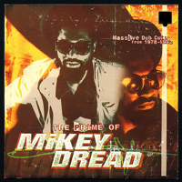 Roots and Culture Mikey Dread