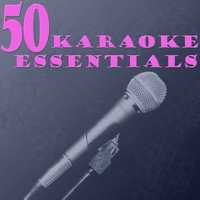 Hero (Carey) (Karaoke Instrumental Track) [In the Style of Mariah Carey] ProSound Karaoke Band