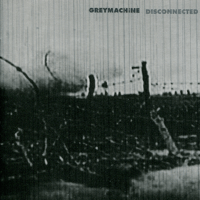 Sweatshop Greymachine song