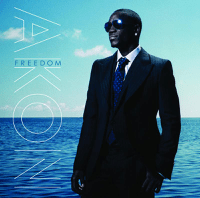 Right Now (Na Na Na) Akon