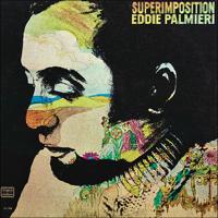 La Malanga Eddie Palmieri MP3