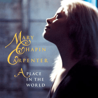 Let Me Into Your Heart Mary Chapin Carpenter MP3