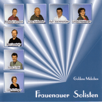 Romantic Flute Frauenauer Solisten MP3