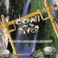 Down By The River Morgan Heritage MP3