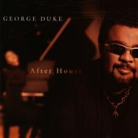 It's On George Duke MP3