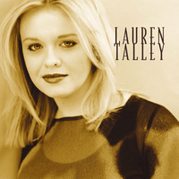 The Prayer Lauren Talley song