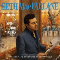 You and I Seth MacFarlane