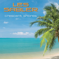 Overjoyed Les Sabler MP3