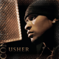 Free Download Usher Yeah! (feat. Lil Jon & Ludacris) Mp3