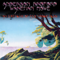 Free Download Anderson Bruford Wakeman Howe And You and I (Live) Mp3