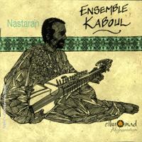 Bibi sanam djan Ensemble Kaboul