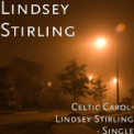 Free Download Lindsey Stirling Celtic Carol Mp3