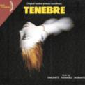 Free Download Claudio Simonetti, Massimo Morante & Fabio Pignatelli Tenebre Mp3