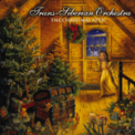 Free Download Trans-Siberian Orchestra Christmas Canon song