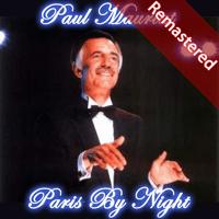 L'amour Fait la Loi Paul Mauriat