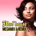 Free Download Mad'House Like a Prayer (Almighty Remix) Mp3