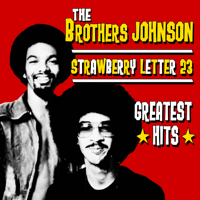 Stomp! (Re-recorded / Remastered) The Brothers Johnson MP3