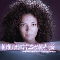 Ven Inés Gaviria