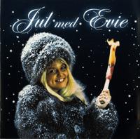 Julens klockor ring Evie Tornquist