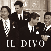 Ti Amero Il Divo MP3