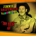 Free Download Jimmie Driftwood Tennessee Stud Mp3