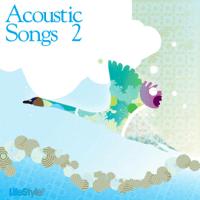 Sunset Nitin Sawhney MP3