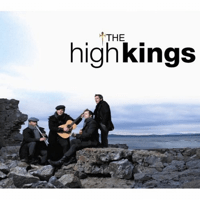 The Beggarman Jig The High Kings