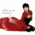 Free Download Enya If I Could Be Where You Are Mp3