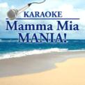 Free Download Starlite Karaoke Dancing Queen (Karaoke: No Backing Vocal) Mp3