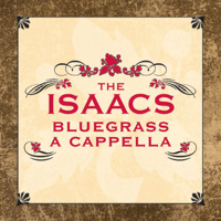 Amazing Grace The Isaacs song