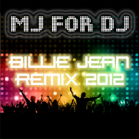 Billie Jean 2012 (feat. Sandee) [Stefano Valli Airplay Radio Edit] MJ for DJ