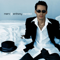 I've Got You (New Radio Edit) [Ric Wake Version] Marc Anthony