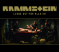 Free Download Rammstein Ich tu dir Weh Mp3