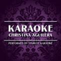 Free Download Starlite Karaoke Beautiful (Karaoke Version) Mp3
