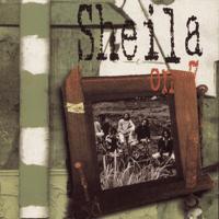 Sheila On 7 Dan...