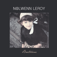 Moonlight Shadow Nolwenn Leroy MP3