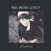 Moonlight Shadow Nolwenn Leroy