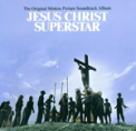 Free Download Yvonne Elliman & André Previn I Don't Know How To Love Him (Jesus Christ Superstar/Soundtrack Version) Mp3