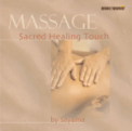 Free Download Sayama A Touch Remembered Mp3