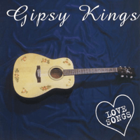 Love & Liberte (Instrumental) Gipsy Kings