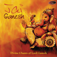 Gan Ganapataye Shankar Mahadevan