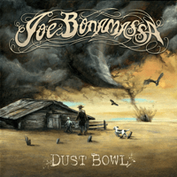 Dust Bowl Joe Bonamassa MP3