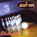 Free Download The Alley Cats Earth Angel Mp3