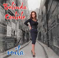 La Vie En Rose Belinda Carlisle MP3