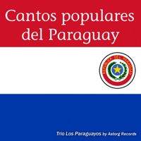 Cascada Trío los Paraguayos MP3