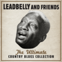 Free Download Son House My Black Mama, Pt. 1 Mp3