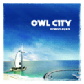Free Download Owl City Fireflies song
