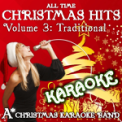 Free Download A* Christmas Karaoke Band This Christmas (In the Style of Donny Hathaway) [Karaoke Playback Backing Track Instrumental] Mp3